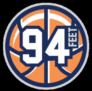 94-feet-short-version